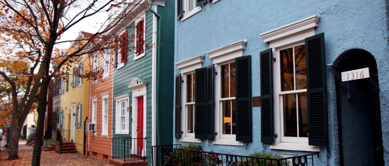 REal Estate Charleston