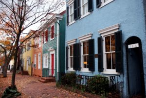 REal Estate Charleston